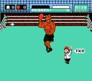 Tyson 3