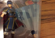 Marth-amiibo-extra-head