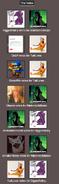 SmashFAQs Survivor 111
