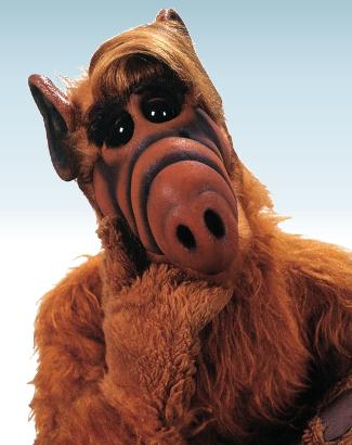 Alf Gamefaqs Super Smash Bros Board Wiki Fandom