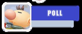 Polla Banner