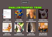 SmashFAQs Survivor 130