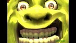This is my swamp ecac34f1df604a2ea5d31d53113250f6