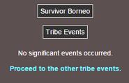 SmashFAQs Survivor 39