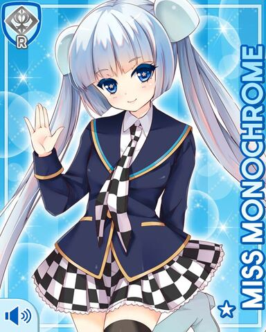 File:Miss Monochrome Stock R Card.jpg