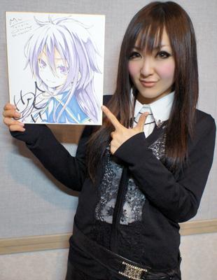 File:Shinonome Rei and Kitamura Eri.jpg