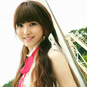 File:Yuju.png