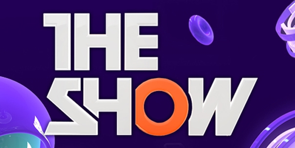 File:The Show.jpg