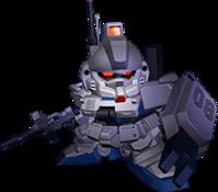 GundamEz8 Profile