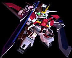 SwordImpulseGundam Profile