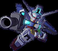 GundamAGE1Normal Profile
