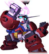 GundamAGE1Titus Profile