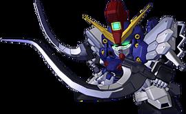 GundamSandrockKaiEW Profile