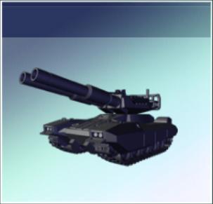 File:Type61 Tank.jpg
