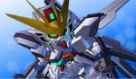GX-9900 Gundam X (Basic)