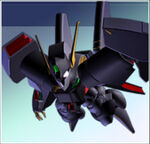 RX-160 Byalant