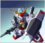 150px-RX-178 Gundam Mark II (AEUG)
