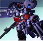 MSA-0011-Bst- Plan 303E Deep Striker