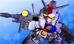 RX-78-2 Gundam (Basic)