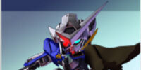 Gundam Exia Repair
