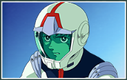 File:Amuro Ray OYW.png