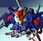 File:FA-010S Full Armor ZZ Gundam.jpg