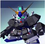 File:RX-78NT-1FA Full Armor Gundam Alex.jpg