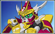 File:Sousou Gundam.png