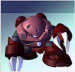 File:MSM-07S Z'Gok Commander Type (Char).jpg