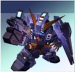 File:RX-121 Gundam TR-1 Hazel.jpg