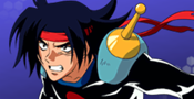 File:G Domon.png