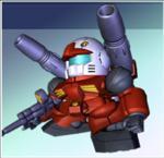 File:150px-Guncannon.jpg