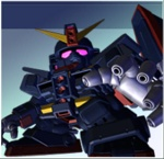 File:MRX-009 Psyco Gundam (MS).jpg