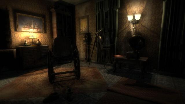 File:GhostTheory Screenshot11.jpg