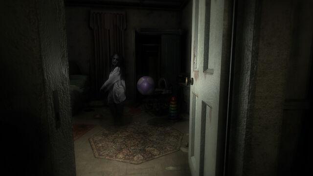 File:GhostTheory Screenshot10.jpg