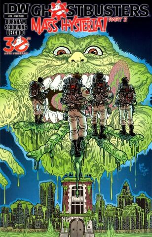 File:GhostbustersIDWVol2Issue14SubscriptionCover.jpg