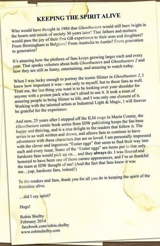 File:GhostbustersVolumeSevenForward.jpg