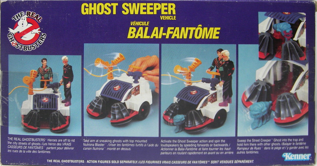 File:CanadaGhostSweeperSc02.png