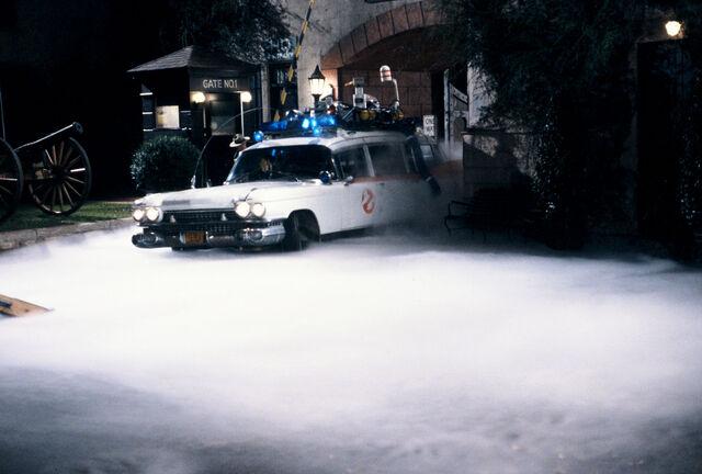 File:Ghostbusters 1984 image 016.jpg