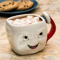 PromoImageStayPuftMarshmallowFaceMugByThinkGeekSc02