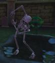 DancingSkeletoninGBTVGSVsc05