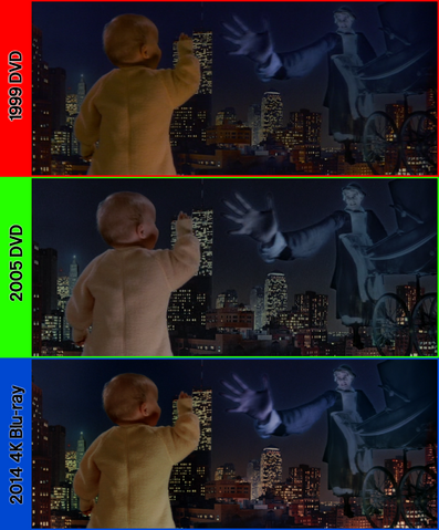 File:Gb2comparing3versionssc34.png