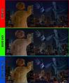 Thumbnail for version as of 23:52, September 16, 2014