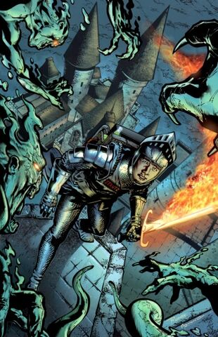 File:GhostbustersDisplacedAggressionIssue2CoverRIFront.jpg