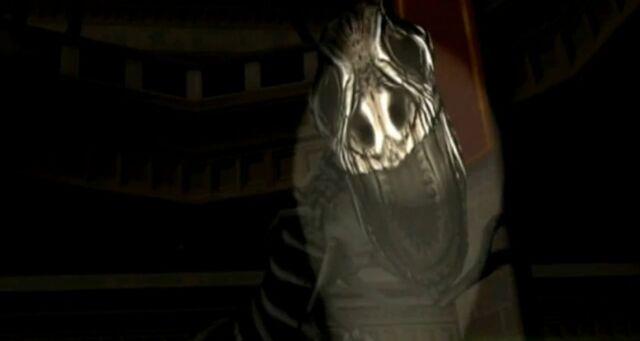 File:GhostbustersTVGSVIntroductionCinematic11.jpg