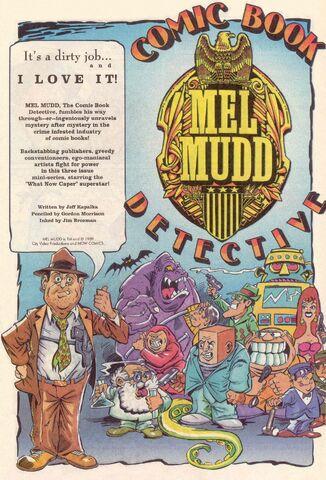 File:Mel Mudd Comic Ad in Slimer 17.jpg
