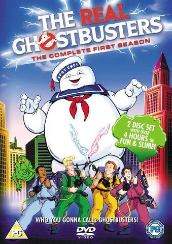 File:Dvd rgb uk season1 dvd01.jpg
