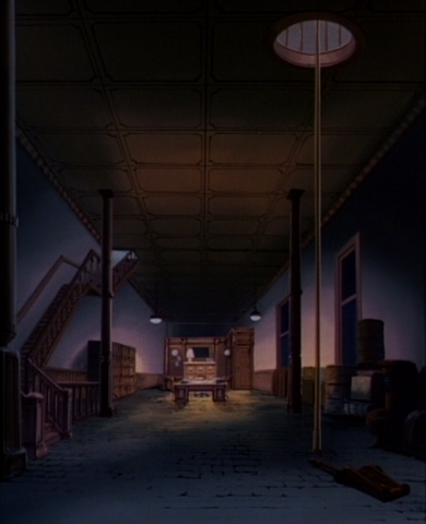 File:FirehouseinBabySpookumsepisodeCollage4.png
