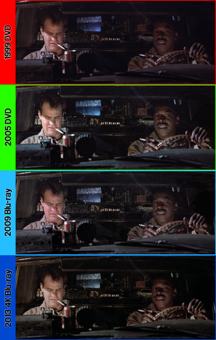 File:Gb1comparing4versionssc37.png