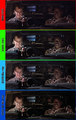 Thumbnail for version as of 23:27, January 4, 2014